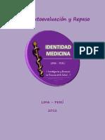 AUTOEVALUACION+Y+REPASO+NEUROLOGIA