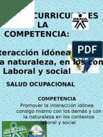 3. Induccion Comp. General1