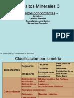 Depósitos Minerales03plus.ppt