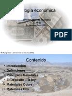 Geología económica01.ppt