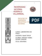 LABORATORIO FÍSIC.docx