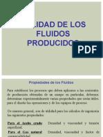 PROPIEDADES-PVT