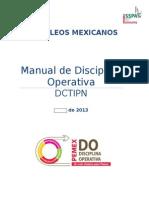 2 Manual Do-sspa Dctipn v3