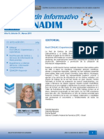 CENADIM.pdf