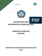 buku-2-materi-kurikulum-2013-bk-sma-smk.pdf