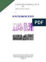 Atlas de Histología Vegetal y Animal Tejidos Tipos Celulares