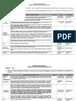 Carta Didáctica Reflexiòn Pedagògica 2014 - V 3 (2)