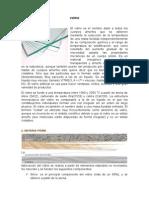 Tecnologia VIDRIO.docx
