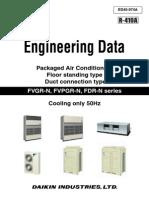 Engineering Data