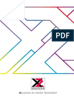 X2 Catalogue