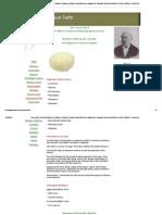 Tissue Salts _ Kali Sulph _ Mag Phos _ Nat Mur _ Potassium Sulphate _ Kali Sulphuricum _ Magnesium Phosphate _ Biochemic Medicine _ Articles _ William H