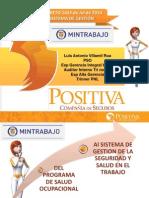 Decreto 1443 Neiva.pdf