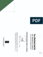 15._La_democracia_en_América_Latina._Hacia_una_democracia_de_ciudadanos_y_ciudadanas_01.pdf
