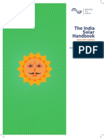 BRIDGE to INDIA_India Solar Handbook June 2013 - Print