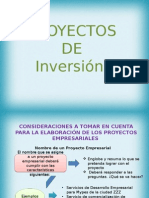 proyectos de inversion.pptx