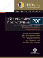 151118_guias_alimentarias