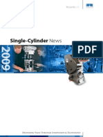 Single Cylinder News JanMar09