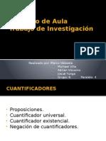 REGLAS-DE-INFERENCIA.pptx