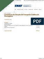 Condutores de Veículos de Transporte Coletivo de Passageiros.pdf