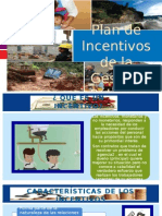 Plan de Incentivos de Gestion Publica1 (1)