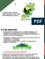 unidad 6 desarrollo sustentable.pptx