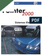 POINTER 2000 SISTEMA ELECTRICO.pdf