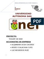 monografia-completa-computo PROYECTO.....docx