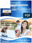 Online Advanced Excel Training in India