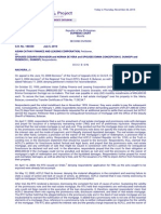 1 Asian Cathay Finance and Leasing Corporation vs. Gravador.pdf