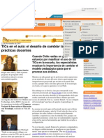 educarchile_ticenaulas