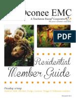 Oconee-Electric-Member-Corp-Member-Guide