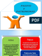 PASIVOS POWER POINT.pptx
