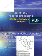 Lateral Ceph.points
