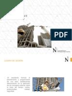 CLASE 7 CONTRUCCION 2.pdf