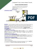 Cours - Génie électrique API - Bac Technique (2012-2013) Mr Aïssa.pdf