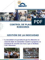 Control de Plagas y Roedores (1)