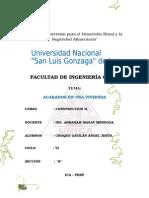 CARATULA DE CONSTRUCCION II.docx