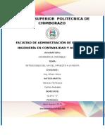 Consulta Retencion IVA y Rta Carlos Andrade Yumisaca Vanessa