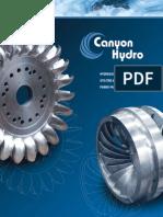 Canyonv Hydro Brochure.pdf