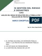1.MGRD-AdR PIP-Sesion 1.pptx