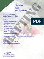 daftar-harga-paket-arung-jeram-rafting-outbound-offroad-paintball-bandung.pdf
