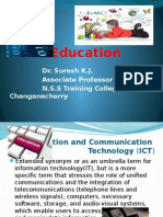 ICT in Education (mary)