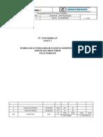 1 civil document pertamina ep