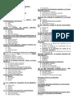 PARCIALES_DIGEs[1] (1)
