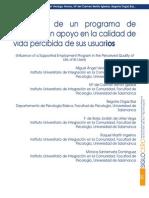2012 Siglo Cero ECA y CV Percibida Vol 43(3) 69-83