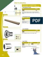 D3-Distanziatori Plastica Fibrocemento.pdf