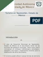 Turismo Tepotzotlán Arreglado