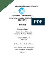 c112-2A-INFORME DE LABN°1 MESA04