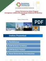 KemenPerin-Program-Produksi-Minya-dengan-EOR.pdf
