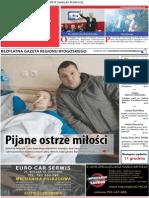 Poza Bydgoszcz nr 56